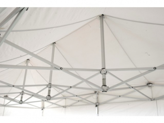3m_x_6m_white_heavy_duty_frame_pop_up_10_x_20_commercial_tent_1_1_2.jpg